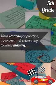822 best math in the fast lane images on pinterest teaching