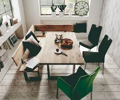 Esszimmerst Le Massivholz Buche Esszimmermöbel Aus Massivholt Esstische Aus Massivholz Stühle