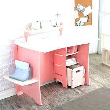 white desk for girls room white desk for girls room avto2 me