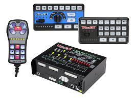 whelen siren light controller sirens switches speakers whelen engineering automotive