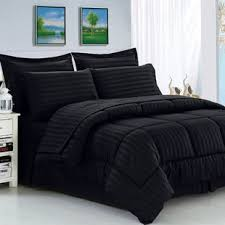 Ruffle Bedding Set Black Ruffle Comforter Wayfair