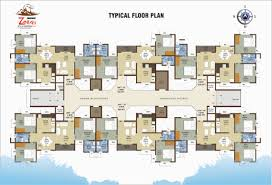 3 bhk flats in trivandrum 2 bhk apartments confident group