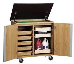Roll Top Desk Organizer by Write N Roll Mobile Storage Cart Purchase Online