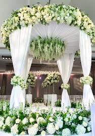 how to build a chuppah chuppah ideas smashing the glass wedding
