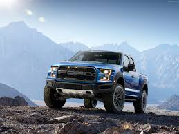 Ford Raptor Truck Specifications - ford f 150 raptor 2017 pictures information u0026 specs