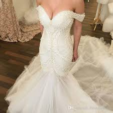 canada most beautiful black white wedding dresses supply most