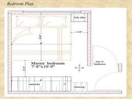 portfolio jyoti goswami interior designer