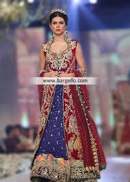 gown for wedding indian bridal gown manchester london uk wedding