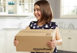 amazon prime deliveries late black friday amazon prime discourages most people from comparison shopping