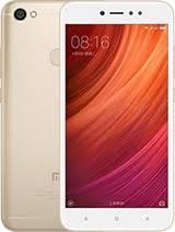 Xiaomi Redmi 5a Xiaomi Redmi 5a Phone Specifications