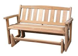 Old Woodworking Benches For Sale by 834 Best Low Cost Woodworking Images On Pinterest