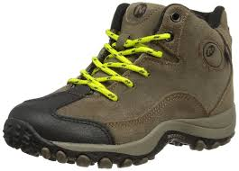 merrell womens boots canada merrell boys shoes boots clearance prices merrell boys