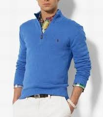 sweater s sale ralph jackets s ralph sweaters sale retailer