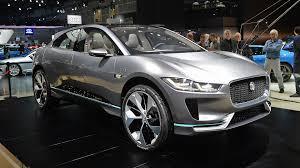 jaguar cars jaguar model prices photos news reviews and videos autoblog