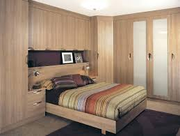 Made To Measure Bedroom Furniture Fitted Bedroom Furniture Fitted Bedroom Furniture Diy Srjccs Club