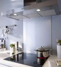 les fonds de cuisine pose d une credence cuisine plan de travail tole inox homewreckr co