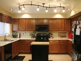 kitchen lights home depot interesting kitchen kitchen ceiling lighting track lighting home