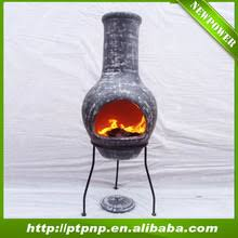 Sale Chiminea Clay Chimineas For Sale Clay Chimineas For Sale Suppliers And