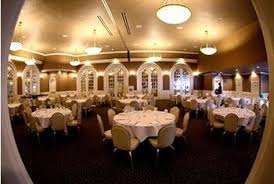 banquet halls in sacramento the sterling hotel sacramento united states of america