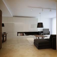 Bedroom Loft Ideas Apartment Bedroom Ideas