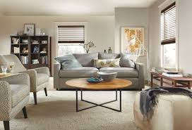 sofas designer 12 designer picked sofas for every budget and with pets