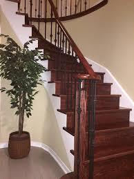 circular stairs renew stairs