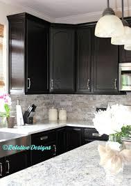 glass backsplash tile ideas for kitchen kitchen modern white