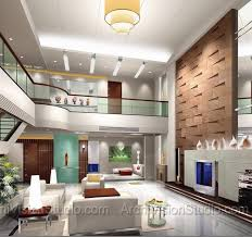 home interior consultant living room home interior consultant contemporary living room