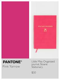 pantone u0027s 2017 spring color palette inspires 10 must haves to pack