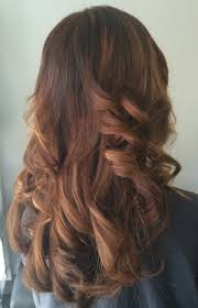 46 best hair by me images on pinterest hair wig and colour