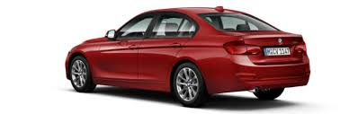 cars bmw red bmw 3 series colours guide and prices carwow