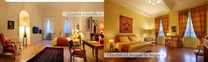 chambres d hotes chambery les suites de l hôtel de sautet de charme à chambéry en savoie 73