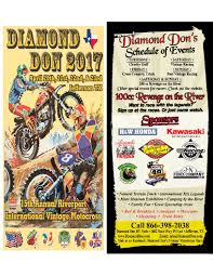trials and motocross news events www ahrmasc org diamond don u0027s riverport national trials event