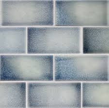 Beautiful Tiles by Best Hand Glazed Tile Beautiful Home Design Amazing Simple With