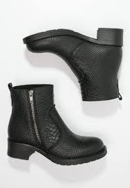 womens boots black sale boots pavement louise boots black pavement shoes sale