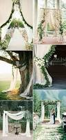 Wedding Arches Definition 8 Best Ceremony Ideas Images On Pinterest Marriage Outdoor