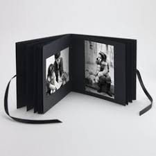 buy photo album profile regal black drymount photo album featuring a matching