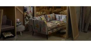 designer guild canape canap de designer canap ploum ligne roset with canap de