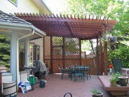 amazing patio roof ideas patio u0026 outdoor backyard patio ideas