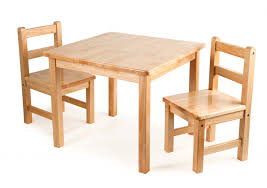 childrens wooden table and chairs furniture kids wooden table and chairs elegant wood table wonderful
