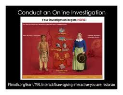 plimoth org learn mrl interact thanksgiving interactive you are histo