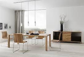 Simplemodern Other Simple Dining Room Design Modern On Other With Simple Dining