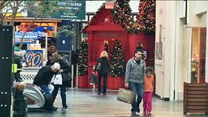 westfield garden state plaza mall to open on thanksgiving nbc new york