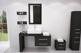 Bathroom Furniture Sets Bathroom Furniture Sets Bathroom Furniture Sets On