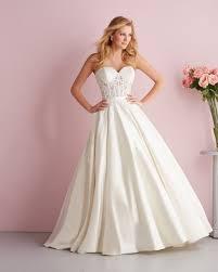 Wedding Venues Under 1000 Wedding Dresses Under 1000 Calgary High Cut Wedding Dresses
