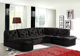 le bon coin canapé cuir le bon coin 22 meubles fresh canape le bon coin canape cuir ile de
