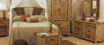 bamboo bedroom furniture bamboo bedroom set bedroom bamboo bedroom furniture tropical bamboo
