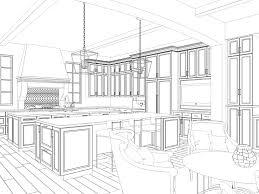 50 californian bungalow floor plans decor european white