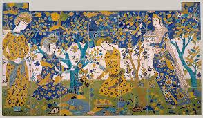 europe and the islamic world 1600 1800 essay heilbrunn timeline