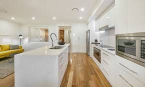 Duplex Builders Sydney Champion Homes - Duplex homes designs